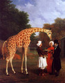 Agasse_Jacques_Laurent_The_Nubian_Giraffe.jpg