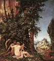 ALSLOOT_Denis_van_Landscape_With_Satyr_Family.jpg